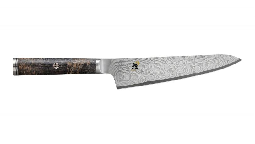 小刀 130mm | MIYABI 5000MCD 67 | MIYABI 0