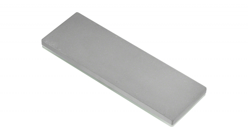 3,000 Grit Glass Water Sharpening Stone