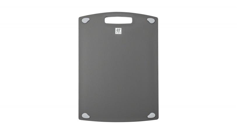 カッティングボード Lサイズ | まな板・カッティングボード | ツヴィリング 0