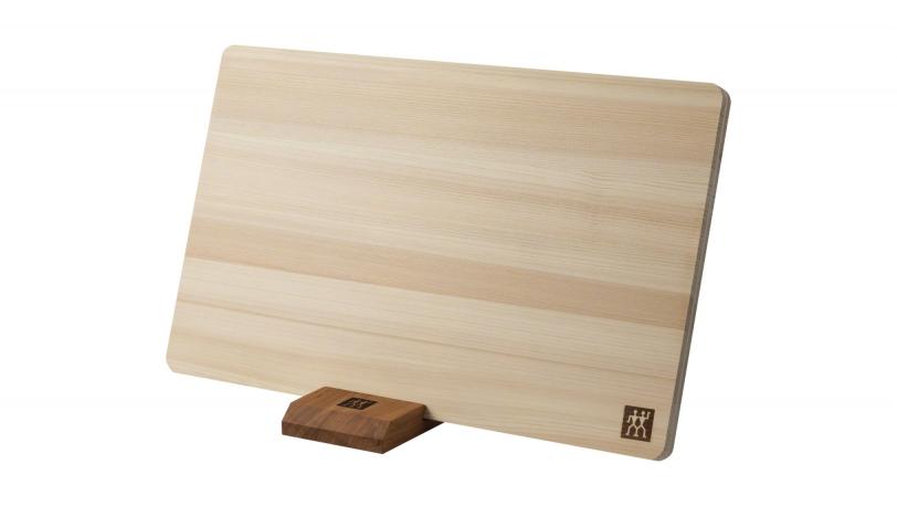 ツヴィリング カッティングボード 390×240×15mm | まな板・カッティングボード | ツヴィリング 0