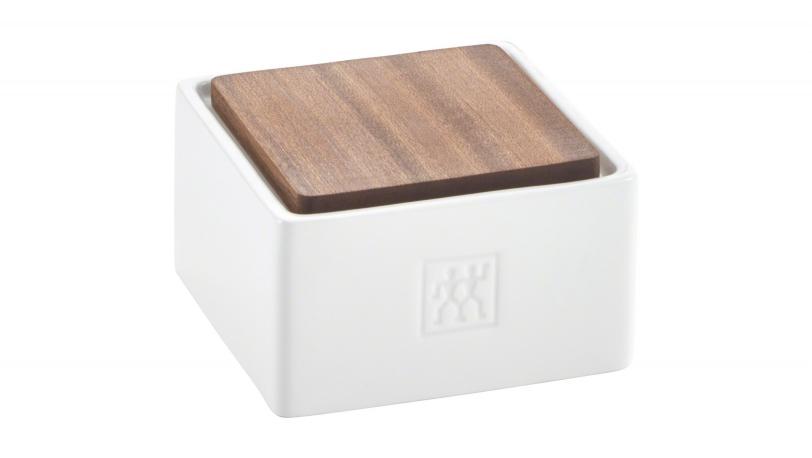 Aufbewahrungsbox, Keramik, 6 cm | Aufbewahrung | ZWILLING 0