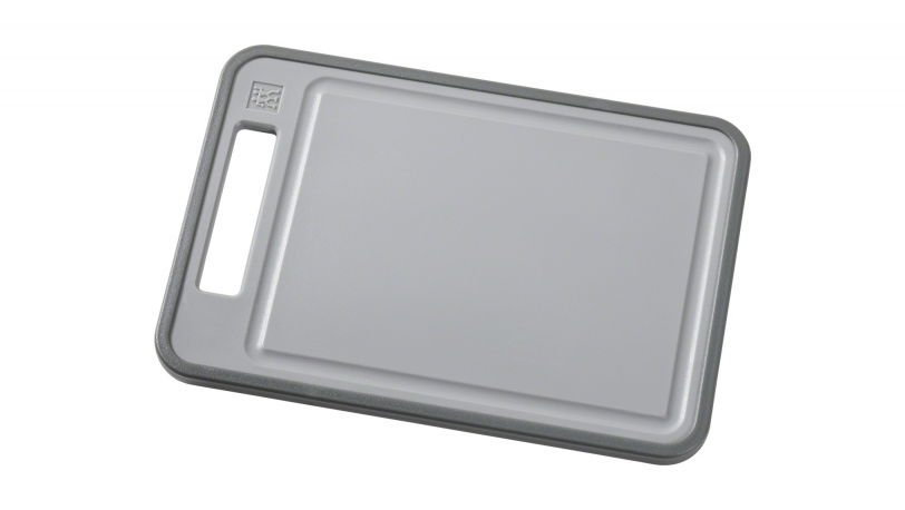 Small Plastic Chopping Board | Accessories | ZWILLING 0