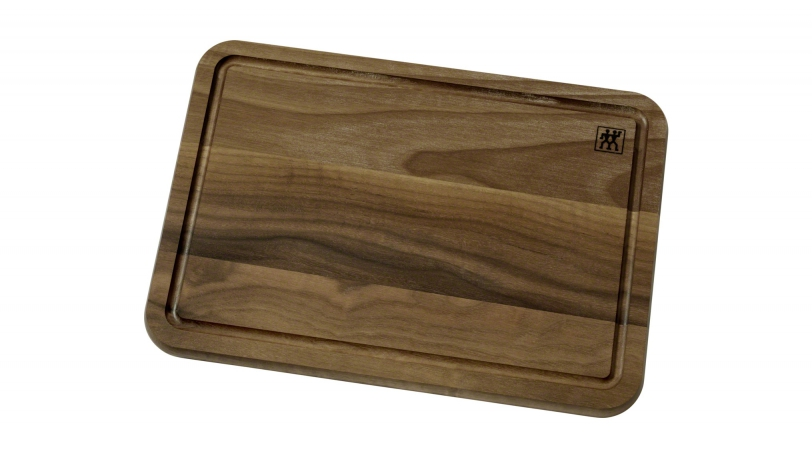 Walnut Chopping Board | Accessories | ZWILLING 0