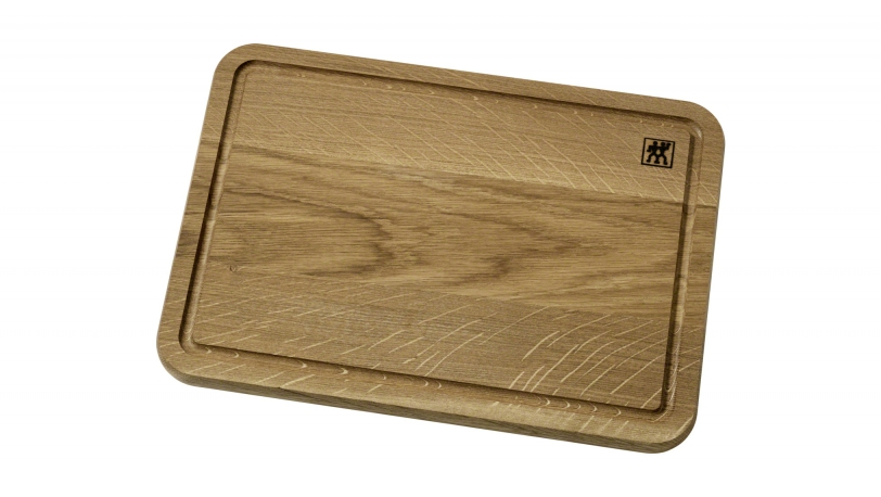 Oak Chopping Board | Accessories | Zwilling 0