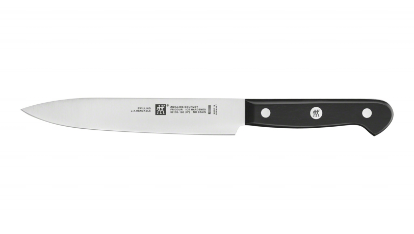 Slicing knife | ZWILLING® Gourmet | Zwilling 0