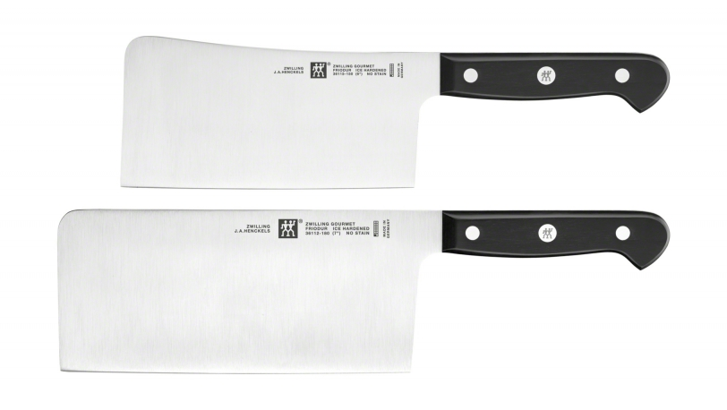 ZWILLING Gourmet 2 Piece Knife Set | ZWILLING® Gourmet | Zwilling 0
