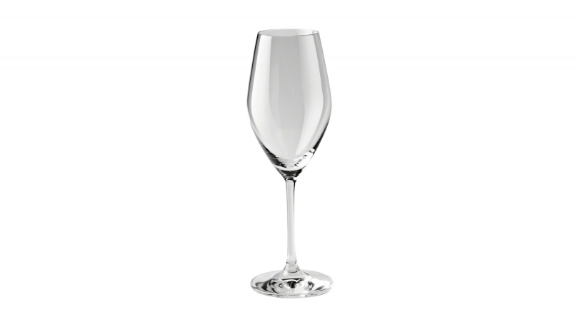 Prédicat 6-pc Champagne Flute Set