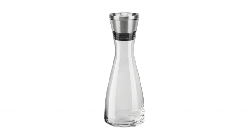 Glass carafe with pouring lid | ZWILLING® Prédicat | Zwilling 0