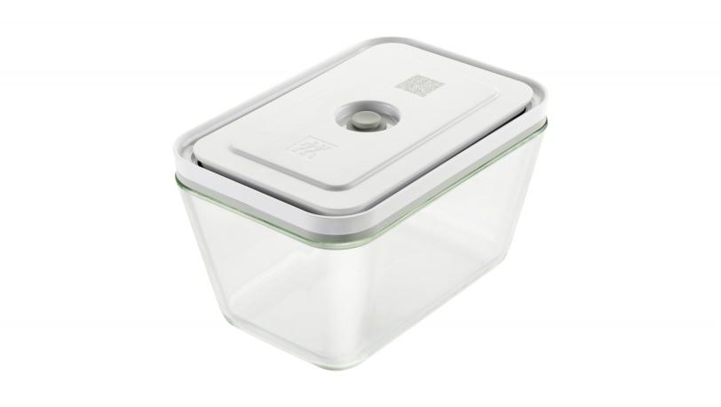 Recipiente de cristal al vacío L | ZWILLING Fresh & Save | ZWILLING 0