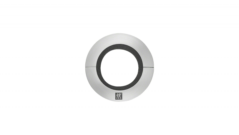 Wine Drop Ring | ZWILLING® Sommelier | ZWILLING 0