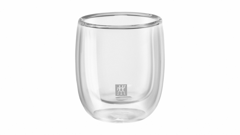 Espressoglas 2 stk | ZWILLING® Sorrento | ZWILLING 0