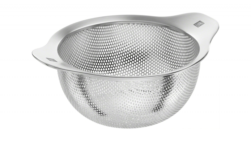 Colander 16cm | ZWILLING® Table | Zwilling 0