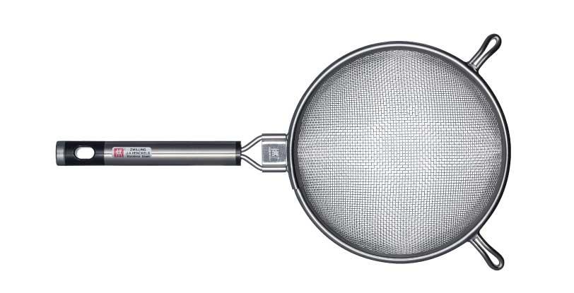 ストレーナー その他の製菓器具 290mm (39740-000-0) | ツイン キュイジーヌ | ツヴィリング 0