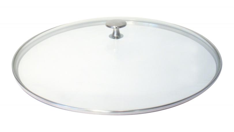 Tapa de cristal de 26 cm | Accesorios de tapas | Staub 0