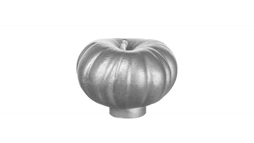 Pumpkin Lid Knob   Lid accessories   STAUB 0