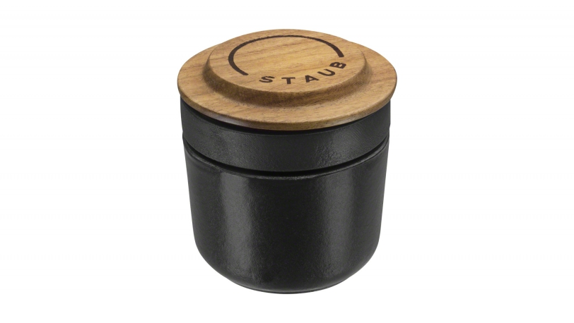 Krydderimølle | Køkkentilbehør | Staub 0