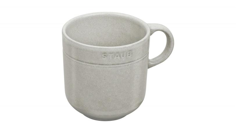 マグ 350ml | マグカップ | ストウブ 0