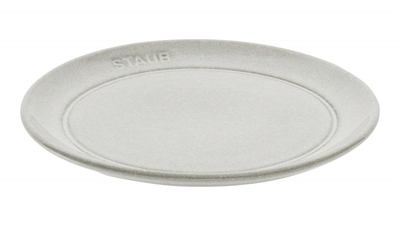 Petite assiette 15 cm