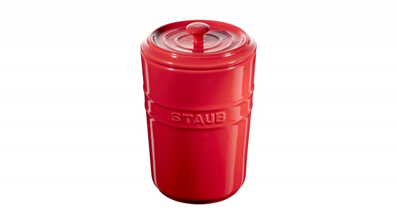 Storage Pot | Tableware | Staub 0