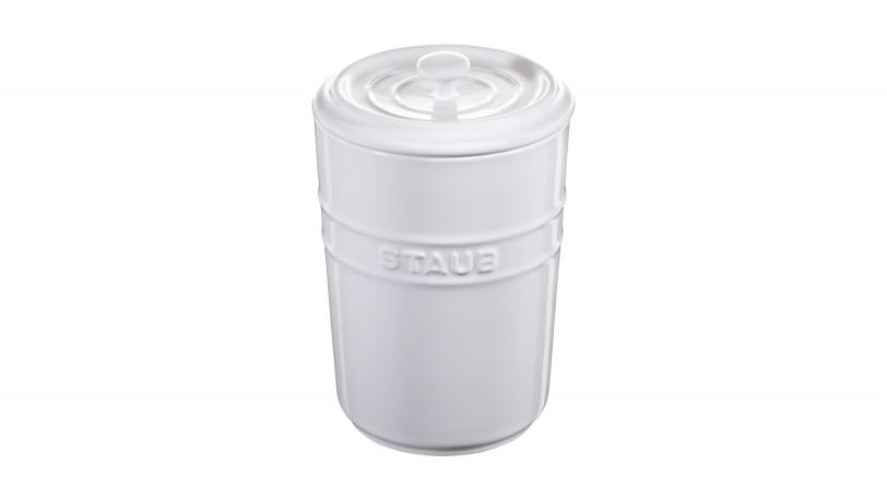 Storage Pot   Tableware   Staub 0