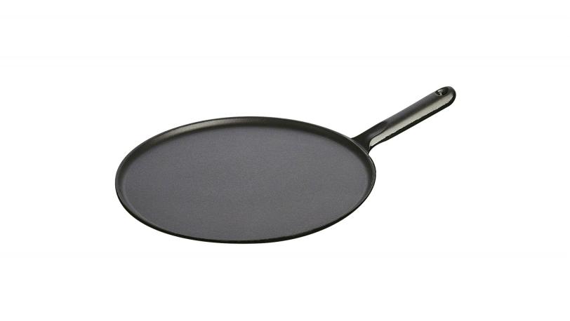30cm Cast Iron Pancake Pan | Specialities | STAUB 0