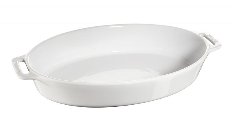 Fuente de cerámica 37cm | Cocción | Staub 0