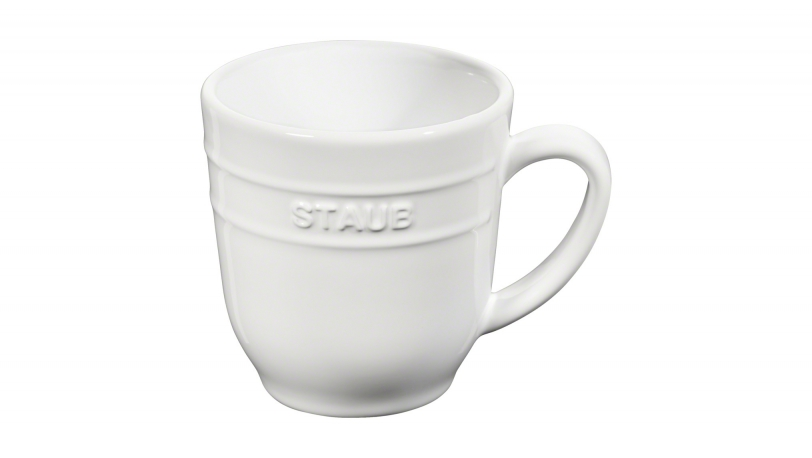 Mug 350ml | Tableware | STAUB 0