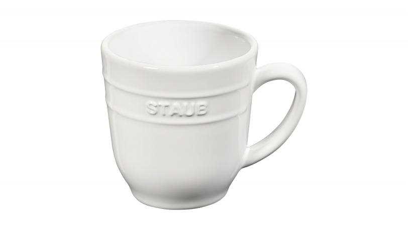 Tasse, groß | Servieren | STAUB 0