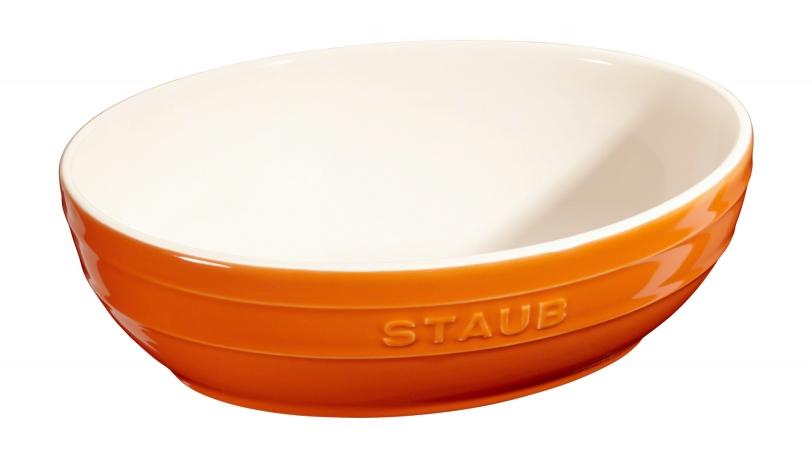 Multi-Schüssel Set 23 und 27 cm | Servieren | STAUB 0