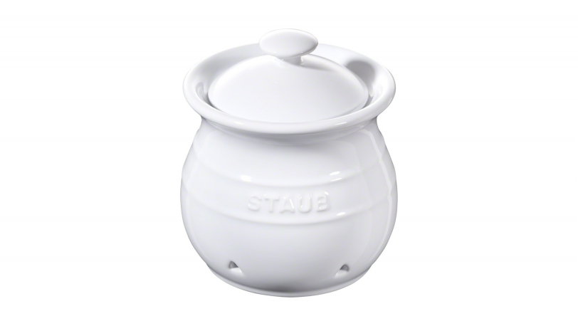 Garlic Keeper | Tableware | STAUB 0