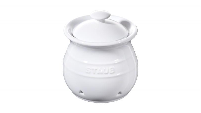 Garlic Keeper | Tableware | Staub 0