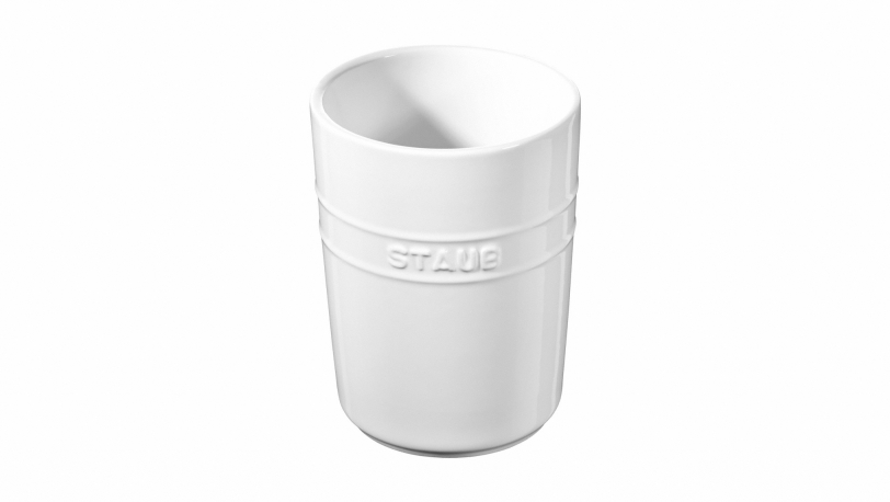 Utensil Holder | Tableware | STAUB 0