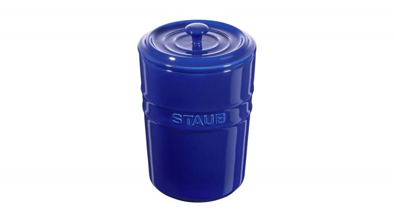 Storage Pot | Tableware | Staub 0