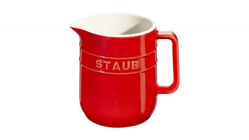 Mini pitcher | Serving | STAUB 0