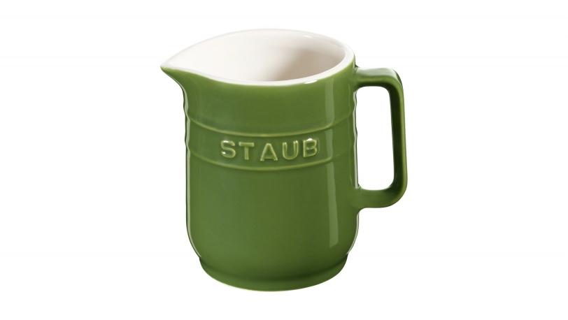 Mini Krug | Servieren | STAUB 0