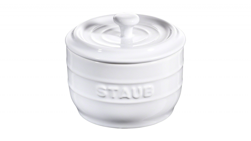 Salt Crock | Tableware | STAUB 0