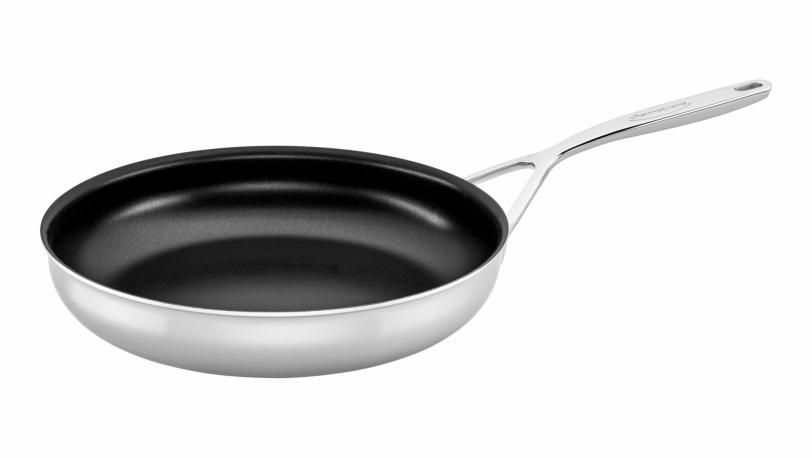 """11"""" Nonstick Fry Pan"""