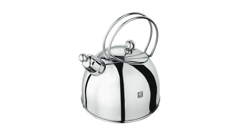 Whistling kettle, 2,5 l | TWIN® Specials | Zwilling 0