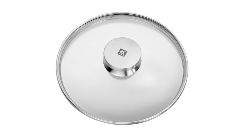 Glasdeckel, 20 cm | TWIN® Specials | ZWILLING 0
