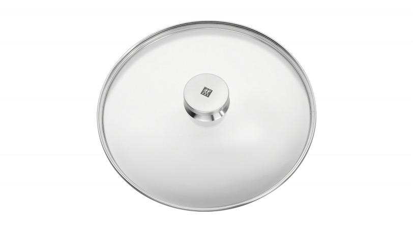 Lid | TWIN® Specials | Zwilling 0