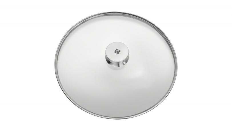 Låg 30 cm | TWIN® special produkter | ZWILLING 0