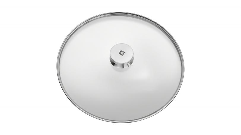 Tapa de vidrio 32cm | TWIN® Specials | ZWILLING 0