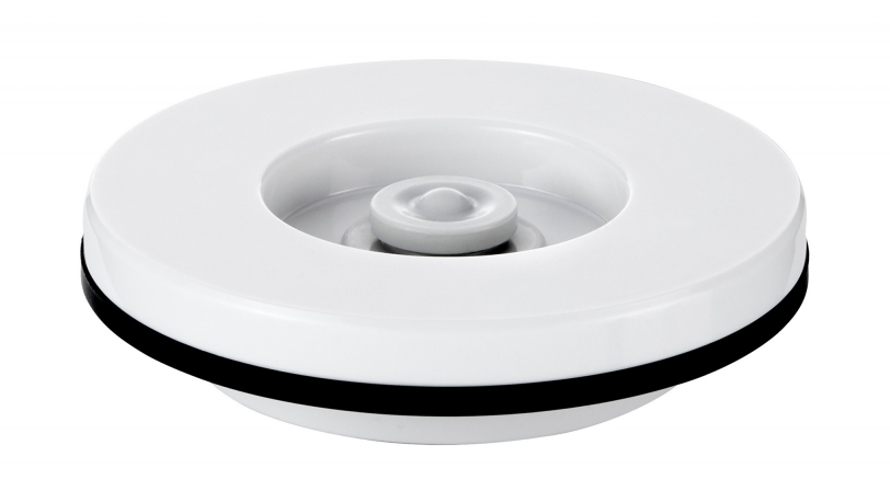 Vacuum Lid For Table Or Power Blender | ZWILLING Enfinigy | ZWILLING 0