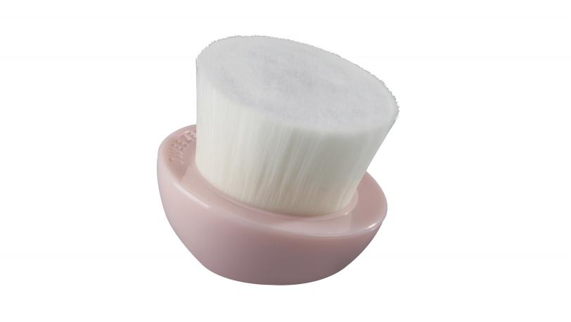 Cepillo purificador de piel   Cuidado del rostro   Tweezerman 0