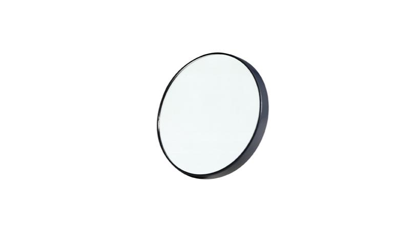 Espejo de 12 Aumentos | Cuidado del rostro | Tweezerman 0