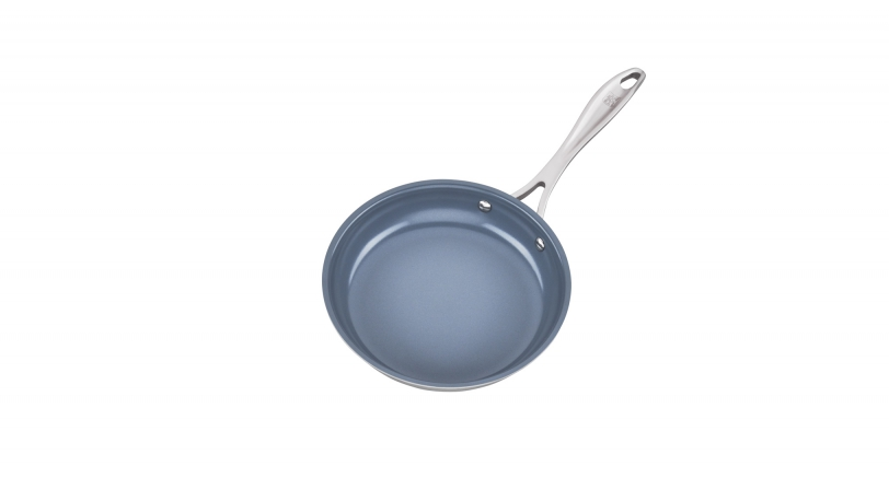 Ceramic Nonstick Fry Pans