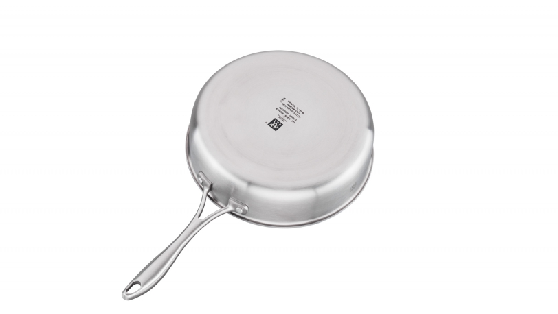 3-qt Ceramic Nonstick Saute Pan