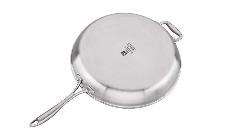 "14"" Ceramic Nonstick Fry Pan"