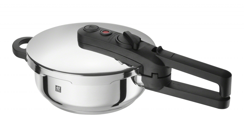 Pressure cooker, 3L | ZWILLING® EcoQuick | Zwilling 0