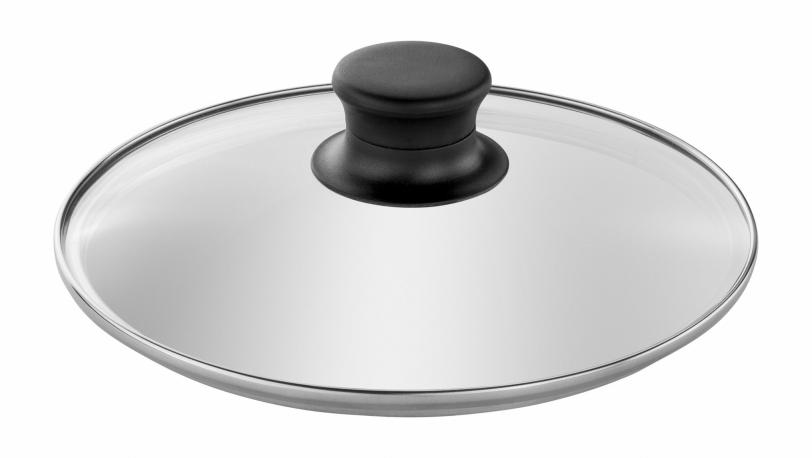 Glasdeckel, 22cm | TWIN® Specials | ZWILLING 0